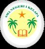 SMA Negeri 1 Kelapa
